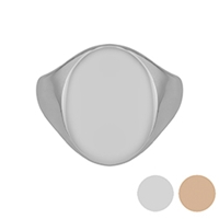 Customizable Oval Signant Ring blank signant ring, customizable oval ring, lds oval signant ring, signant ring, personalizable signant ring, personalizable womens jewelry, rings with text, text rings, comfort fit customizable ring,