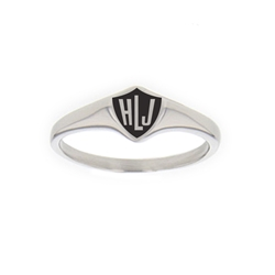 Spanish CTR Ring - Mini spanish, spanish ctr, spanish ctr ring, spanish ring