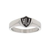 Spanish CTR Ring - Regular spanish, spanish ctr, spanish ctr ring, spanish ring