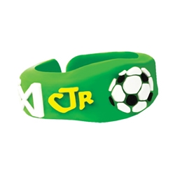 Adjustable Soccer CTR Ring