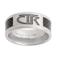With literally hundreds of CTR and other LDS rings to choose from, we have something for everyone! From primary children to the adults, you are sure to find the CTR ring that best fits you! From primary children to the adults, you are sure to find the CTR ring that best fits you!